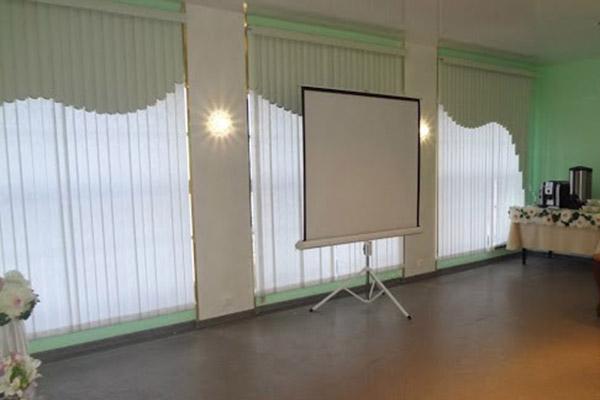 konferens_zal